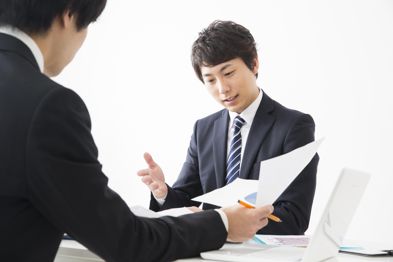 仕事人間の真面目な男性は結婚相談所の婚活がお勧めです