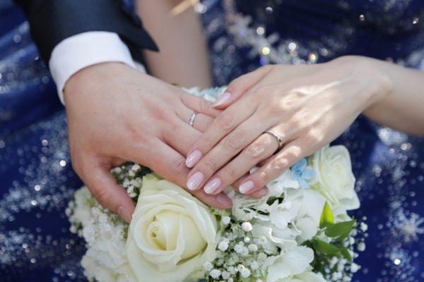 婚活者が確実に増加傾向!