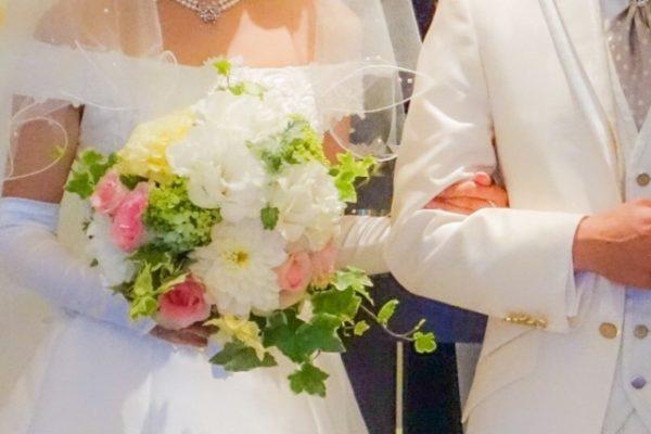 驚きの結婚相談所ルール